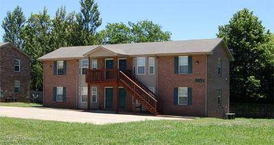 Blue Grass Meadows Apartments Clarksville Tn