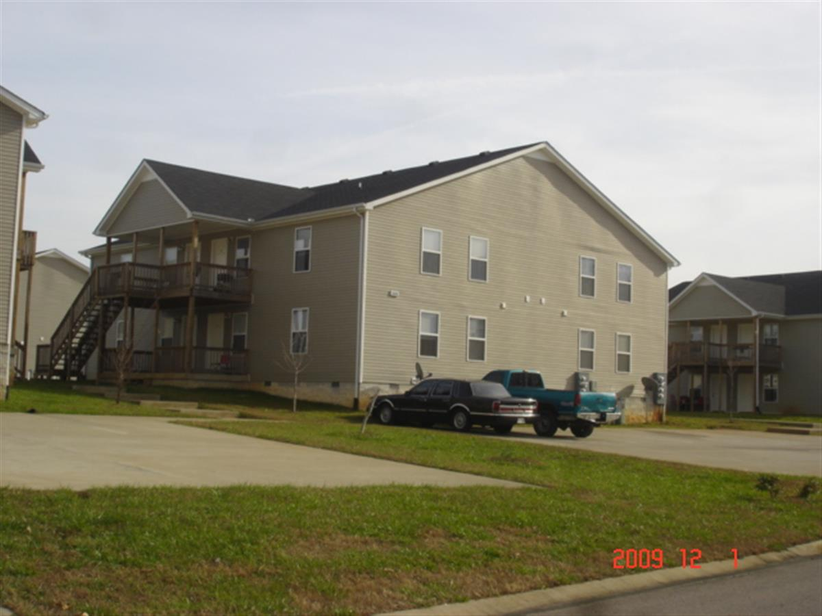 One Bedroom Apartments Clarksville Tn 28 Images Stowe Court Townhomes Apartment In
