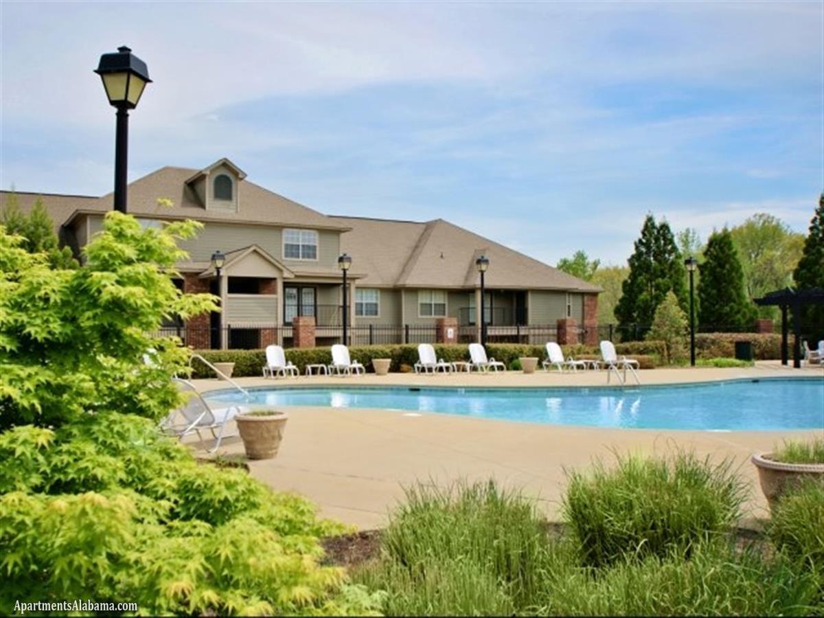 Previous Image Next Image. Cumberland Ridge Apartments   Apartment in Clarksville  TN