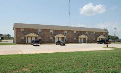 Durrett village townhomes apartments apartment in clarksville tn 2 bedroom apartments clarksville tn