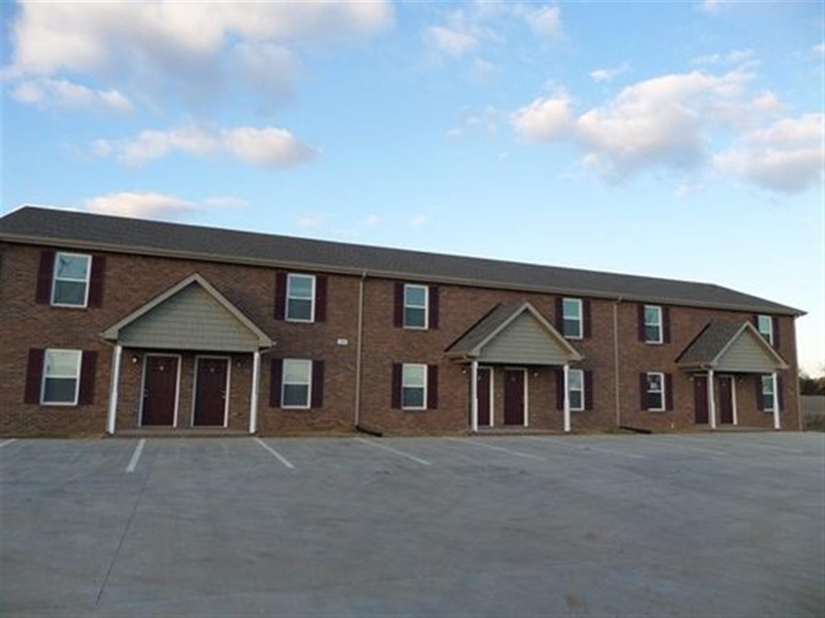 Eldo 39 S Trace Apartments Apartment In Clarksville TN