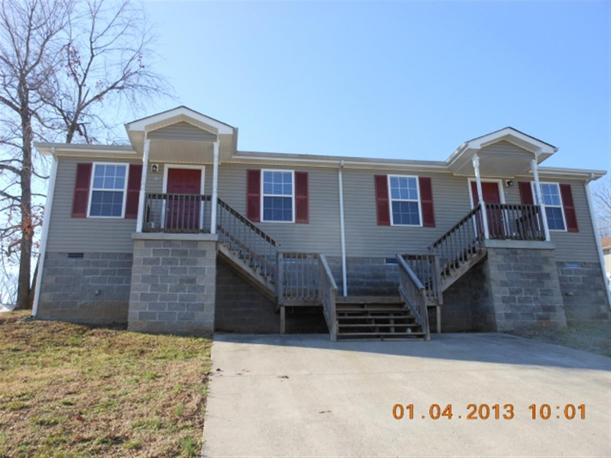 Kingsbury Road Apartments Apartment In Clarksville TN