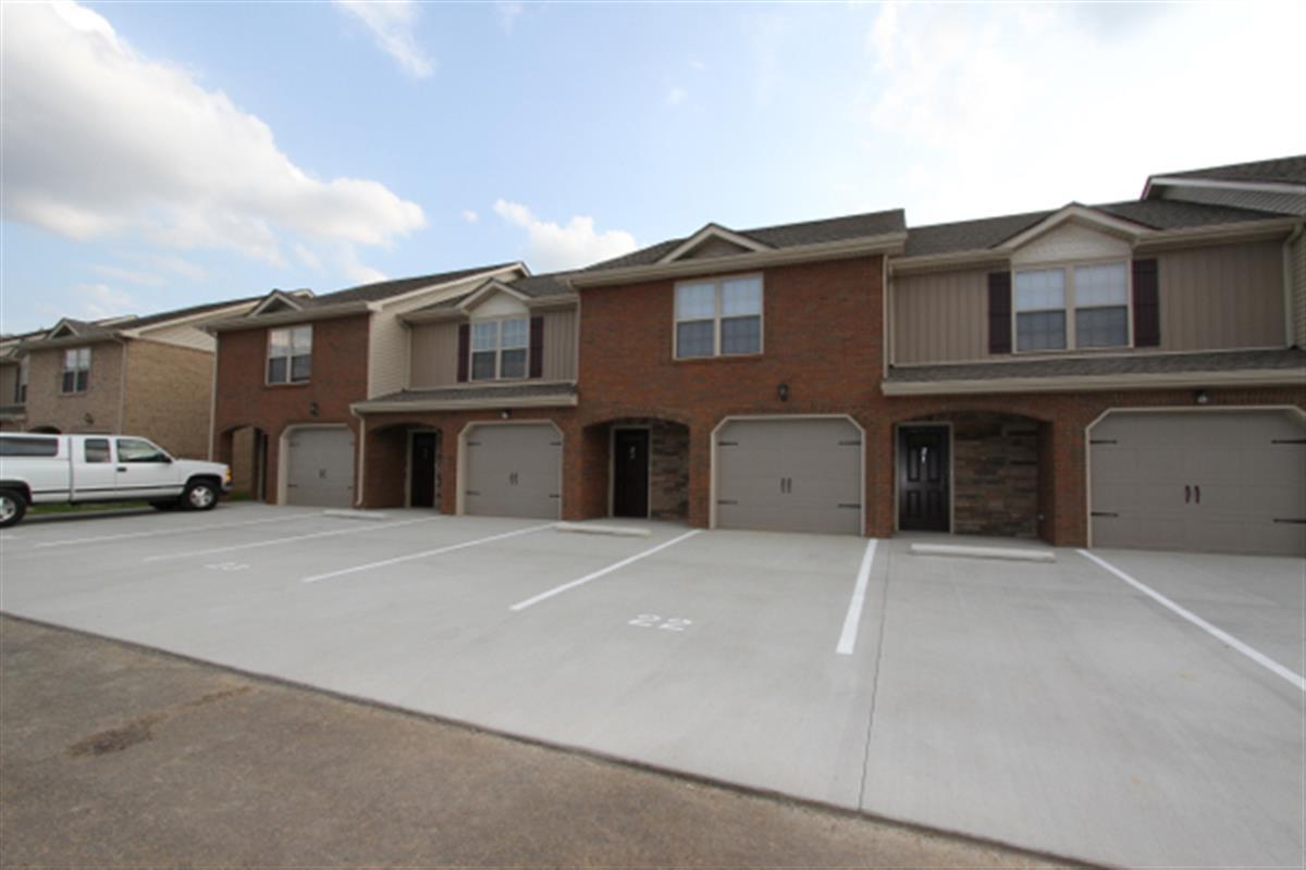 Needmore Condominiums Apartment In Clarksville Tn