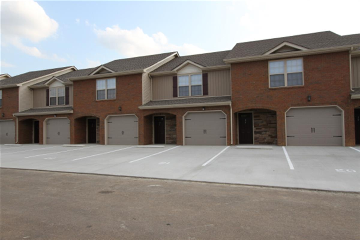 Apartments For Rent With Utilities Included In Clarksville Tn