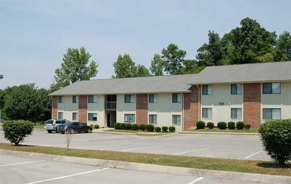 Northwoods apartments apartment in clarksville tn 2 bedroom apartments clarksville tn
