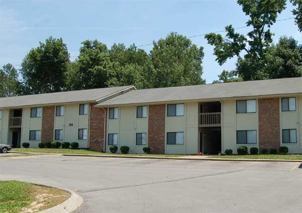 northwoods apartments apartment in clarksville tennessee general info