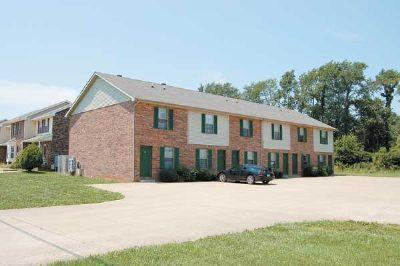 Apartments For Rent In Clarksville Tn Near Fort Campbell