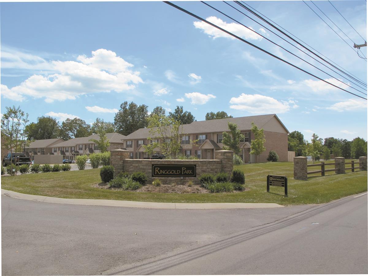 Apartments Rent Washington County Pa