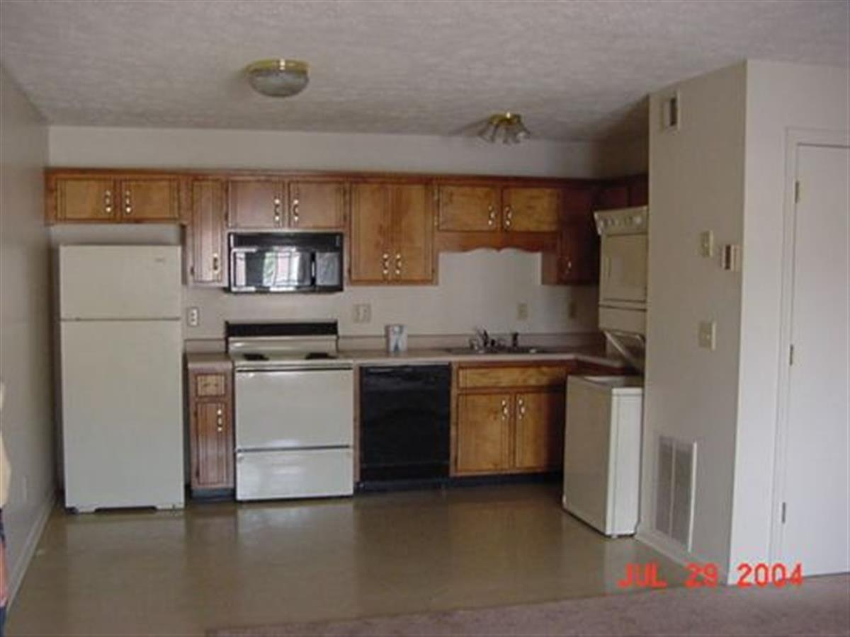 tower drive 1 2 bedroom apartments apartment in clarksville tn