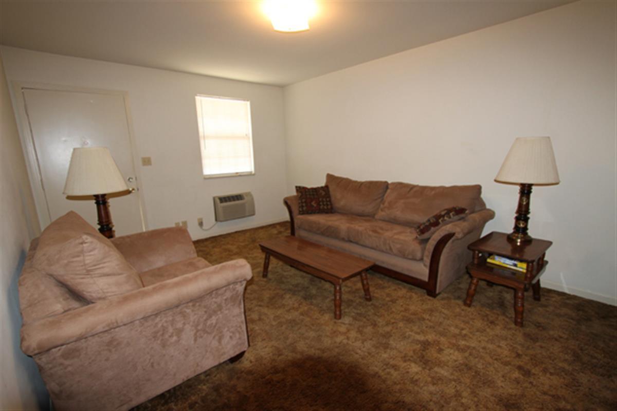 walnut village apartments apartment in clarksville tn