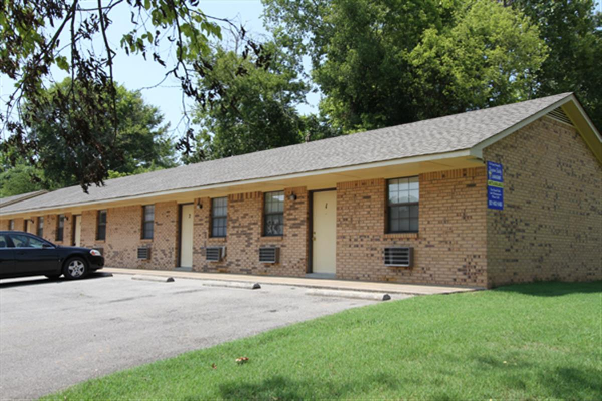 Providence Place Apartments Apartment In Clarksville Tn