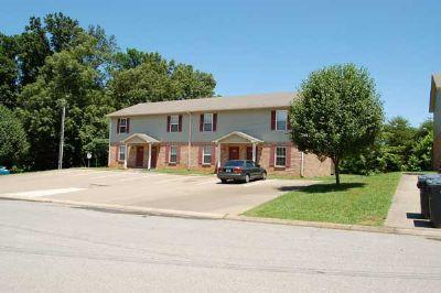White hall two bedroom apartments apartment in clarksville tn 2 bedroom apartments clarksville tn