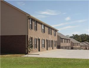 Autumn Creek Village Apartments apartment in Clarksville, TN