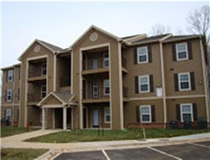 clarksville heights apartments apartment in clarksville tn