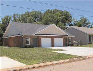 Fox Hollow Subdivision apartment in Clarksville, TN