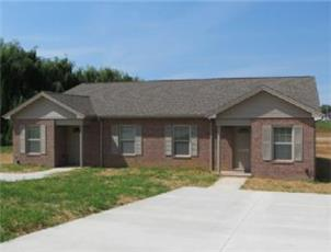 Great Oaks I apartment in Hopkinsville, KY