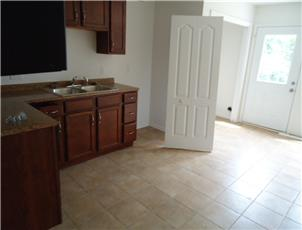 McCormick Lane Townhomes apartment in Clarksville, TN