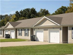 Oakmont Village Apartments apartment in Oak Grove, KY