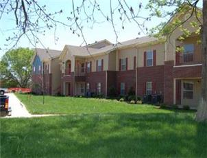 Parc at Clarksville Apartments apartment in Clarksville, TN