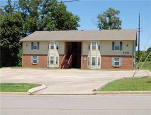 Apartments In Clarksville Tn Clarksville Apartments