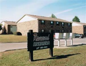 Ravenwood Apartments apartment in Hopkinsville, KY