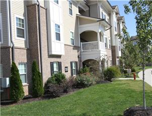 Renaissance at Peachers Mill Apartments apartment in Clarksville, TN